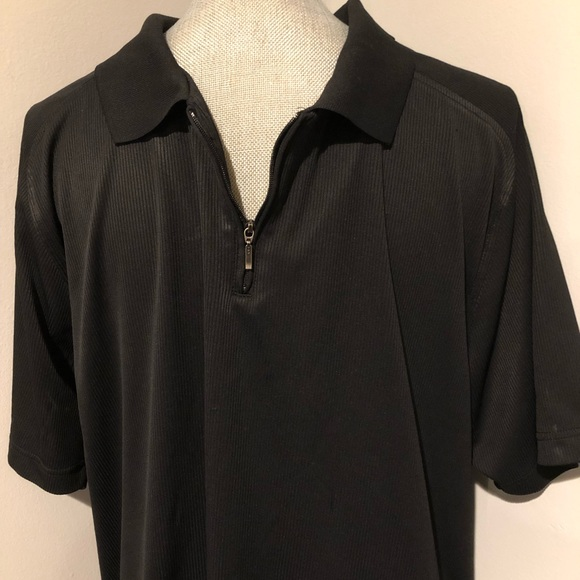 Alfani Other - Men's golf shirt